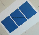 China Fabricante Fuente Azul Color Térmica CTP Placa