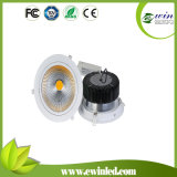 50W LED Downlights con 3 Years Warranty