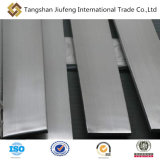 Steel Flat Bar em The Stock
