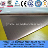Warm gewalzte Stainless Platte-More Than 10mm Thickness