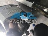 ステンレス鋼のマヨネーズのインラインホモジェナイザーポンプ(ACE-RHB-B6)