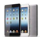 Первоначально PC таблетки, сотовый телефон, мобильный телефон, франтовской телефон, открынная таблетка 2 воздуха пусковой площадки миниая