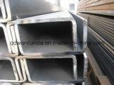 Aço secional formado a frio