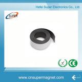 Магнит оптового высокого качества резиновый