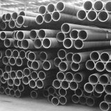 Nahtloses Line Pipe/API 5L Line Pipe
