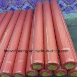 Pavimentazione calda del PVC della spugna di vendita