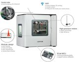 2017-heet Uitvinder van de Printer van de Verkoop 3D PRO van Holylaser Company China