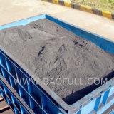 Preço mais barato Boa qualidade 99% Óxido de cobre Potência