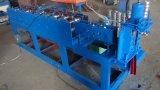 Maquinaria de alumínio dos Slats do obturador de rolamento