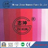 Prodotto non intessuto di Weifang 100%PP per i sacchetti di colore