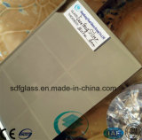 Euro Grey Float Glass Silver Mirror avec Ce, ISO