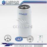 Filtre à huile de pièces d'auto (2654A111) pour Perkins, filtres à huile de rechange pour les moteurs diesel de Perkins