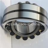 Individu-Aligning Roller Bearing (Spherical Roller Bearing) 22248MB/W33 d'A&F