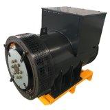Synchrone Generatoren der Flächennutzung-1500rpm 50Hz 4 Pole mit Pmg