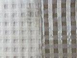 Geotextil compuesto de la fibra de vidrio, tela de tierra de la estabilización 50kn con Ce