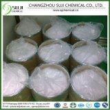 Natürlicher Sicherheits-NahrungAddtive Stevia-Blatt-Auszug Powder/80%~99% Steviosides