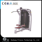 Equipamento giratório da ginástica da aptidão do torso Sm-8010