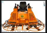 [هدر-دريف] عمليّة بيع حارّ وحدة عمليّة ركوب على قوة مالج [جب-1046]