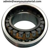 Подшипник ролика высокого качества сферически для механических инструментов (23196CA/W33)