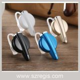 Bluetooth V4.1 이어폰 헤드폰이 휴대용 소형 음악 무선에 의하여