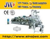 Tipo macchina del tovagliolo sanitario (JWC-HYM) delle ali