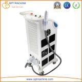 IPL de Machine van de Verwijdering van het Haar van de Tatoegering van de Laser van de Verjonging YAG van de Huid