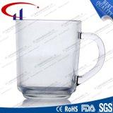 tazza di vetro della radura calda di vendita 220ml per acqua (CHM8129)