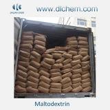 Qualidade de alimentos Maltodextrina