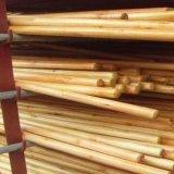 Деревянные ручки для лопаткоулавливателей, лопат и сгреек с высоким качеством