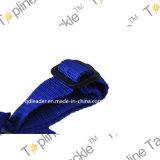 Fischen-Riemen mit Modell Ts-A2