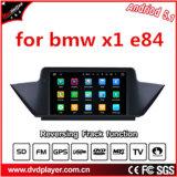 BMW X1 E84 2009-2013년 차 DVD 플레이어를 위한 차 Audio/GPS 항법 또는