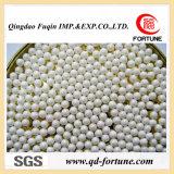 Métaux de broyage, boule de céramique, boule d'alumine (92 SERIES / 95 SERIES)