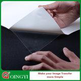 Incandescenza di qualità di Qingyi Nizza in documento scuro della pellicola di scambio di calore