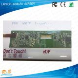 "Au Optronics 13.3 "" LED LCD Screen B133xtn01.2 für Acer Aspire S5-391 Ultrabook Display Slim"