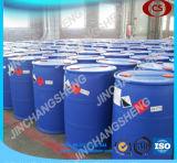 Acide formique de vente chaude de cuir et de textile/mn aminique de l'acide 85%