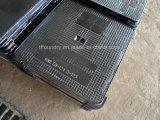 鋳鉄の消火栓ボックス等級A 15