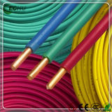 Ce Certificated Hook op Wire