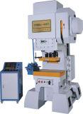 Máquina de perfuração de alta velocidade API-45ton do C-Frame