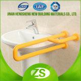工場直接供給された浴室の安全引きのハンドルのグラブの柵