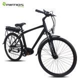 [بفنغ] منتصفة محرّك [250و] مدينة درّاجة كهربائيّة