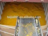 Tiernahrungsmittelrohstoff-Maisglutin-Mahlzeit