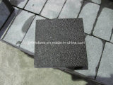 G684/G684 Granite Tile/G684 Granite Floor Tile/G684 Granite Paving/G684 Paving Tile 또는 Black Granite/Black Granite Tile/Black Granite Paving Tile/Black Basalt