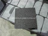 G684/G684 granito Paving/G684 del pavimento Tile/G684 del granito del granito Tile/G684 che pavimenta mattonelle/granito nero del granito Tile/Black di Granite/Black che pavimentano il basalto di Tile/Black
