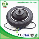 "Motor sin cepillo eléctrico de Czjb Jb-92/10 "" para la vespa"