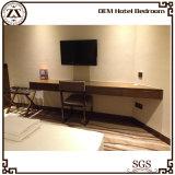 広州のホームおよびホテルの家具で作られる