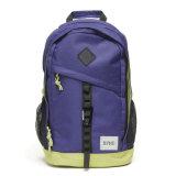Laptop Bagpack van het Water van de douane de Bestand Tactische Schooltas van de Rugzak
