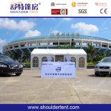 Zelt mit Qualitäts-Aluminiumrahmen Belüftung-Deckel (SDC016)