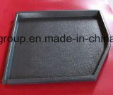 Plateau en plastique formé par vide en plastique fait sur commande de l'ampoule Tray/ABS de l'ampoule Tray/PS d'usine