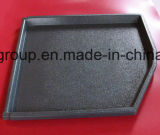 Bandeja plástica dada forma da bolha Tray/ABS da bolha Tray/PS da fábrica vácuo plástico feito sob encomenda