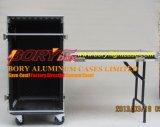 """PRO 19 """" caixas ajustadas do misturador (ADU-1268)"""